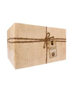Erotisch verrassingspakket Diamond Surprise Box
