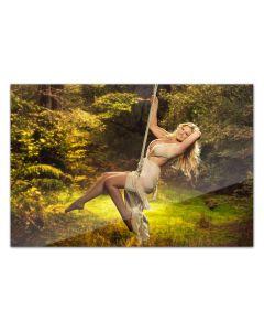 Poster Garden of Eden