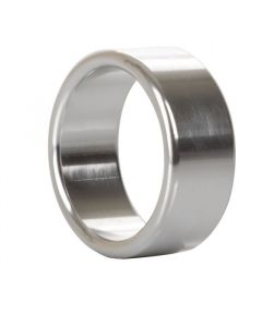 Alloy Metallic Cockring Medium