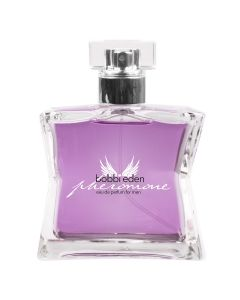 Bobbi Eden Pheromone Parfum For Him