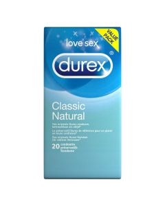 Durex_Classic_Natural_24