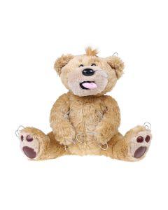 Bad Taste Bears Ringo Pluche