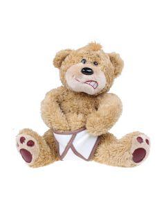 Bad Taste Bears Russel Pluche