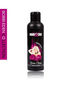 Bobbi Glide Backdoor Glijmiddel 125 ml
