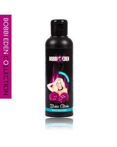 Bobbi Glide Waterbased Glijmiddel 125 ml