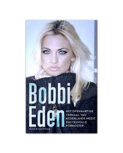 Biografie Bobbi Eden