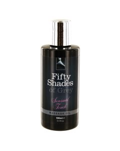 Fifty Shades Of Grey Sensual Touch