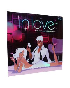 In Love Spel