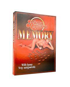 Kamasutra Memory Game