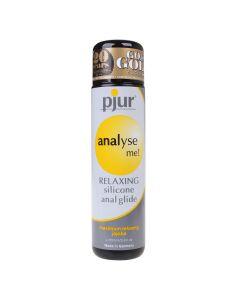 Pjur Analyse Me Glide 100 ml Glijmiddel