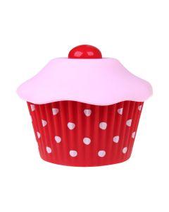 Shiri Zinn Cupcake Clitoris Stimulator