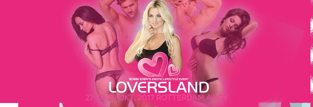 Loversland